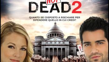 Proiezione film 2 marzo