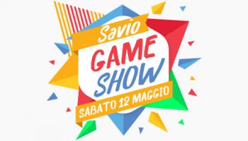 Festa di San Domenico Savio 2018