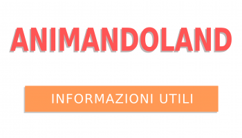 Gita AnimandoLand