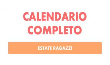 Calendario ER2019